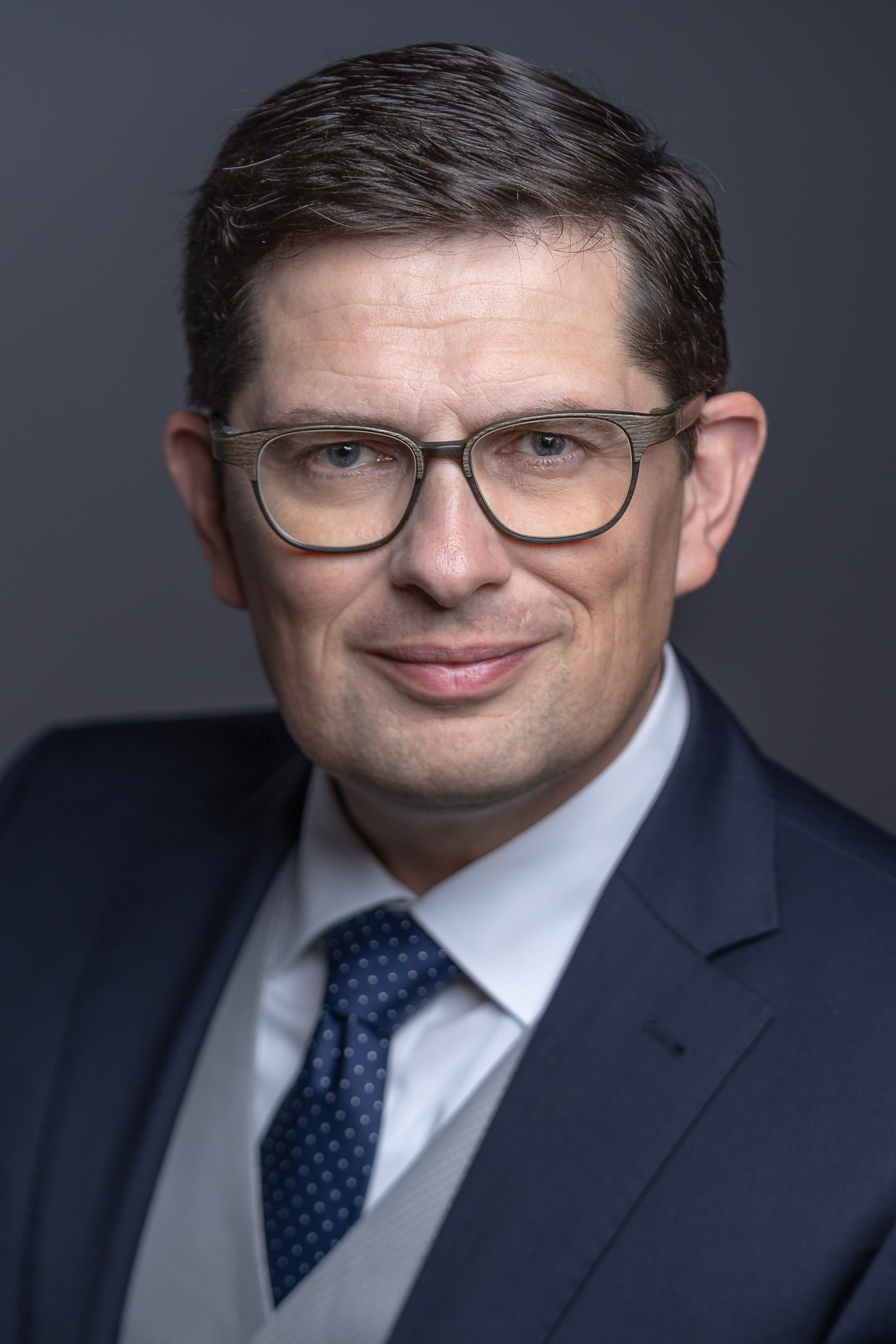 Beisitzer_Nils C Beckmann