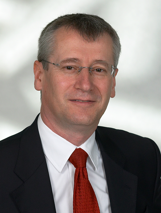 Dietrich Eberhardt