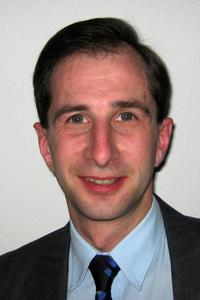 Jochen Birkle