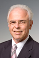 Ulrich Kallfass