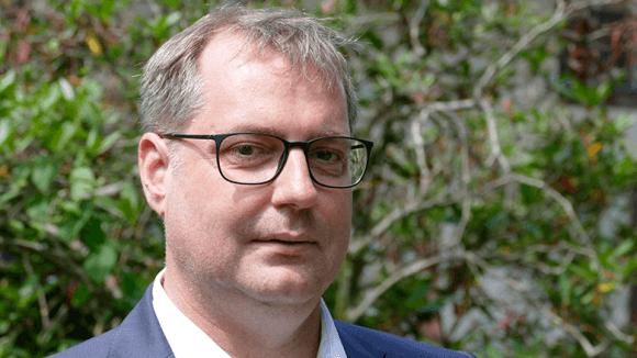 Pahls, Björn-Alexander