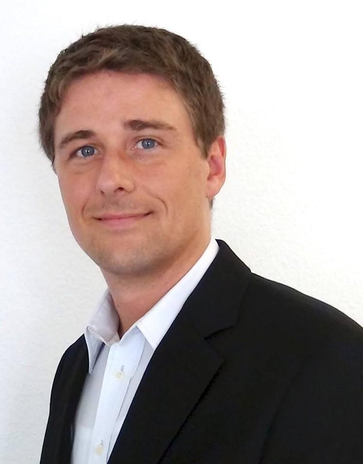 Bastian Atzger