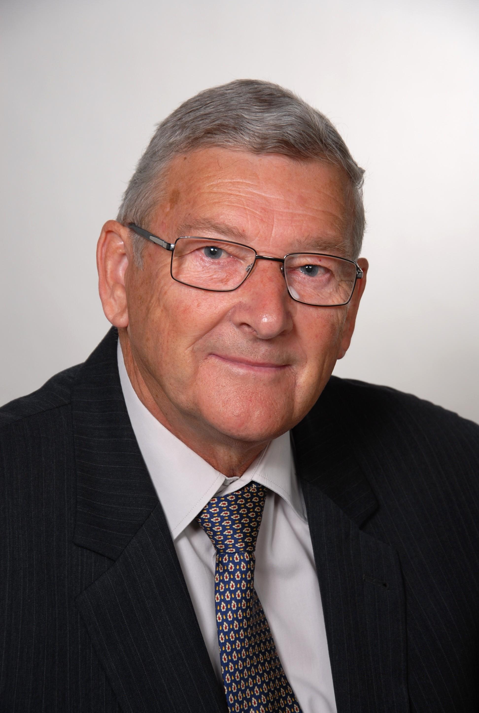 Frank Werner P002
