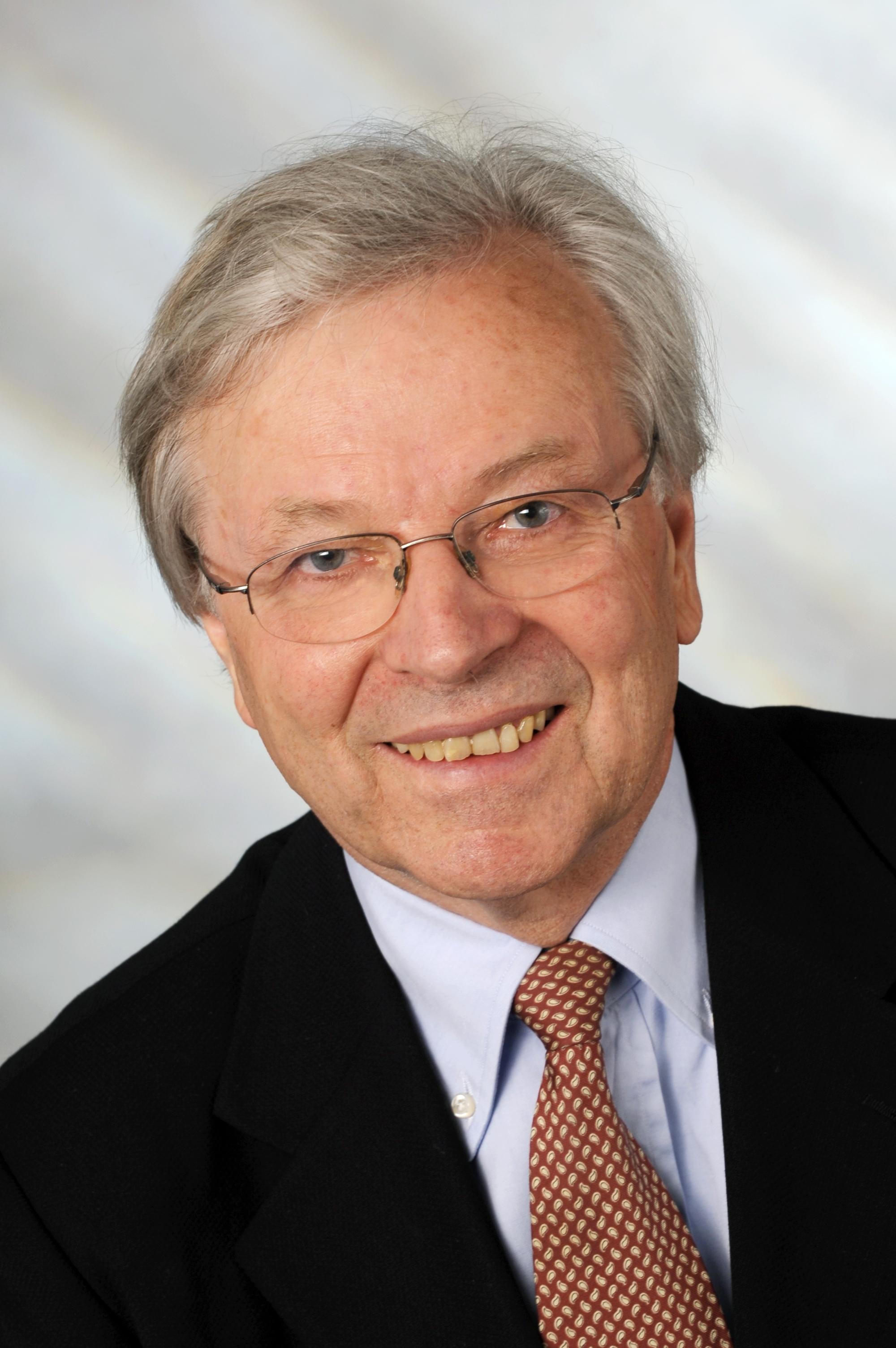 Rolf Buttkus