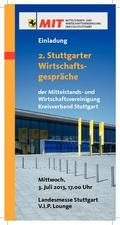 EinladungMITStuttgart2.StuttgarterWirtschaftsgesprche03.07.2013[120]