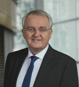 Wieland, Rainer MdEP 3