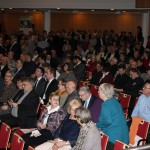 2020-01-24 Neujahrsempfang mit AKK (119)