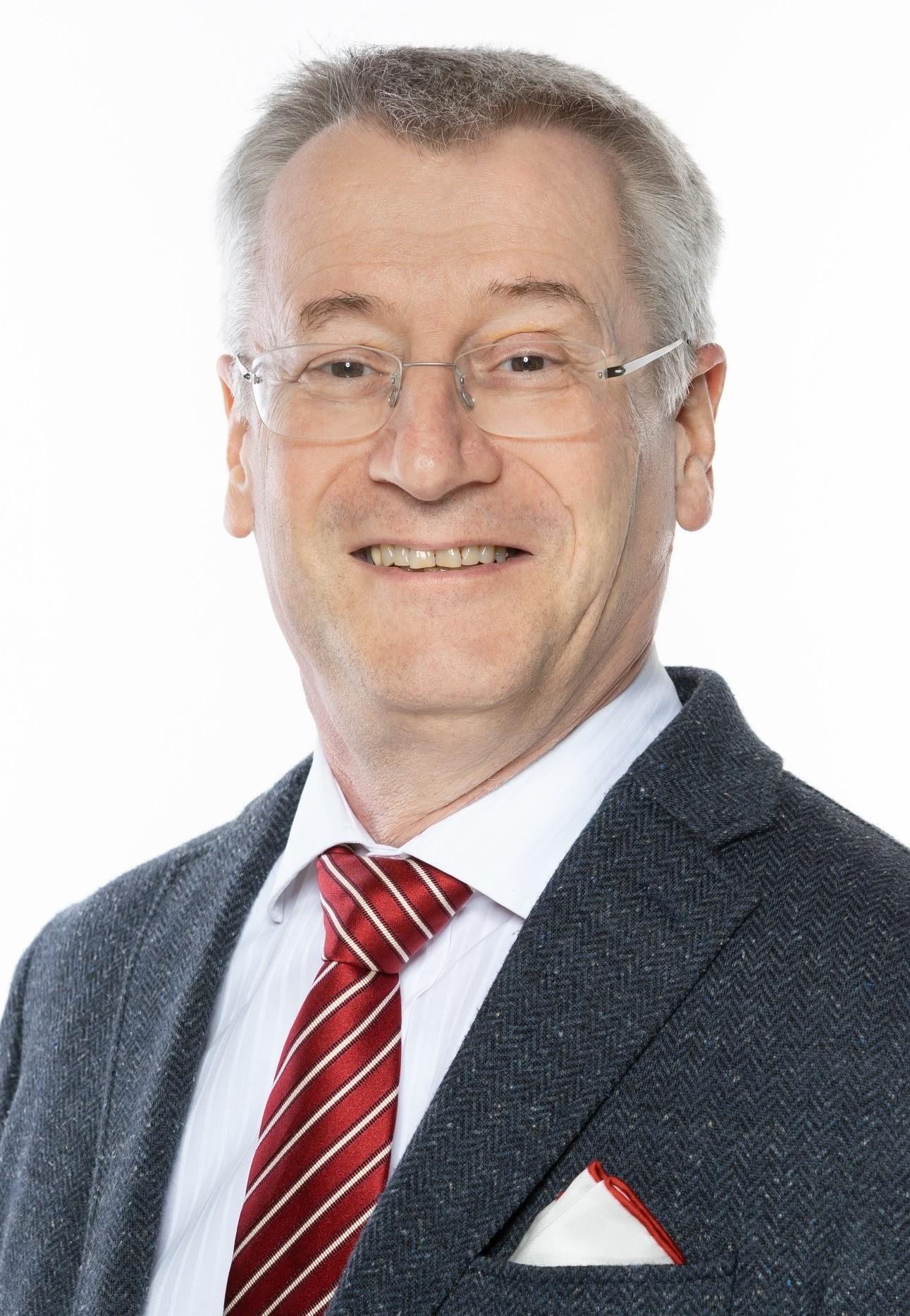 Dietrich_Eberhardt