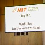 MIT-8542