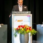 MIT-8554
